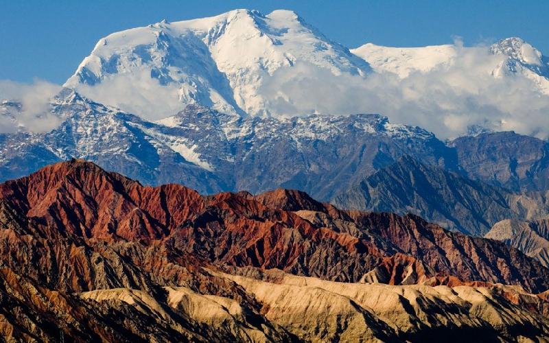 unesco-tajikistan_2598320k_c
